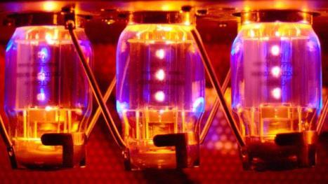 110722-tubes.jpg
