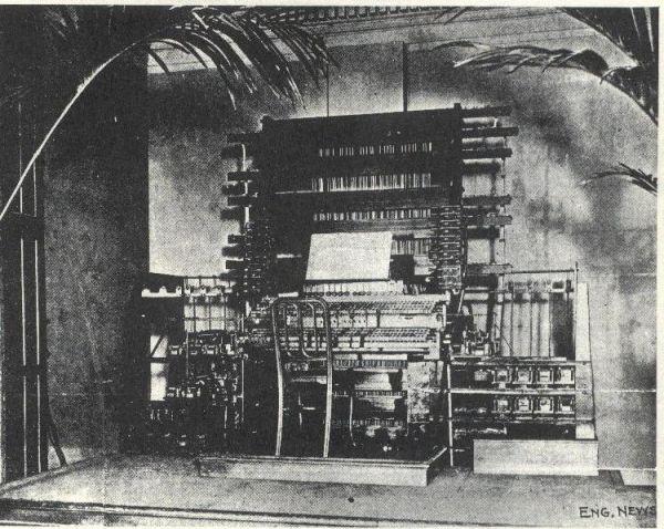 telharmonium.jpg