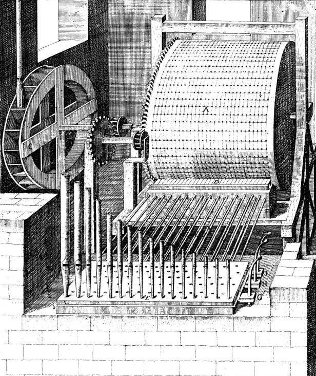 Wasserkraft_fuer_die_Orgelmaschine_im_Hortus_Palatinus_Stich_von_Salomon_de_Caus (1).jpg