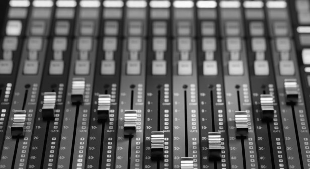 control-surface-faders-1024x558.jpg